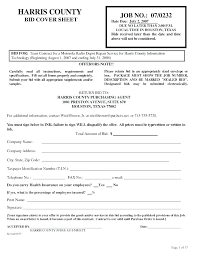 Service Agreement Samples Service Contract Template Computer Repair Pdf Forms Lovely