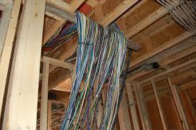 house wiring voltage ireleast info low voltage home wiring low wiring diagrams wiring house