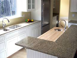 man made quartz countertop materials we work with while natural countertop choices include churchill soapstone sheldon slate vermont verde antique