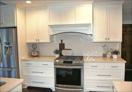 1920s kitchen cabinets vintage kitchen cabinets vintage bedroom furniture 1920s style kitchen remodel