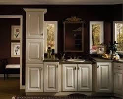 bathroom vanity design ideas. 18 Photos Gallery Of: Modern DIY Bathroom Vanity Ideas Design O