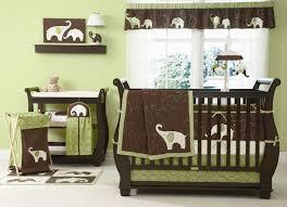 green baby furniture. Green Baby Nursery Rooms Furniture