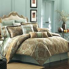 places to buy bedding. Fine Buy Places To Buy Bedding Comforter Sets Best Place Cheap  Online Me In Places To Buy Bedding A