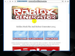 roblox card generator hack exploit x membership adder video roblox gift card generator no human verification roblox
