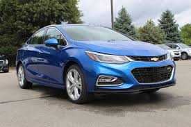 2018 chevrolet cruze. interesting cruze 2018 chevrolet cruze 4dr sedan 14l premier w1sf  16753617 6 throughout chevrolet cruze