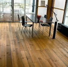 they re also low maintenance than carpeted floors if you love the idea of timber flooring but don t have the budget for it then a diy pallet flooring