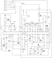 wiring diagram for plymouth voyager wiring wiring diagrams wiring diagram 1992 plymouth voyager wiring wiring diagrams