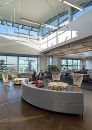 93 best ARCH OFFICE images on Pinterest Office buildings Office