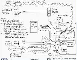 rule bilge pump float switch wiring diagram chunyan me Sure Bail Float Switch Wiring Diagram rule bilge wiring diagram diagrams schematics within pump float switch