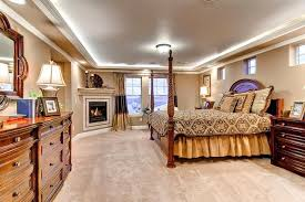 traditional master bedroom ideas. Charming Master Bedroom Ideas Traditional T Images Of Fresh In Painting Design S