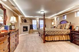 charming master bedroom ideas traditional t master bedroom ideas