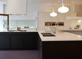 cost to install kitchen countertops estimates and s at fixr intended for of decor 11