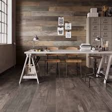 wall tiles for office. office floor tiles wood look tile 17 distressed rustic modern ideas wall for l