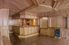 rustic man cave bar. Rustic Man Cave Bar And Townhome