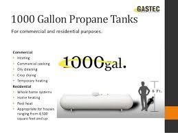Propane Tank Vaporization Chart Gastec Propane Tank Chart