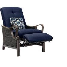 23 Luxury Recliner Chair Cushions Luxury Swivel Reclining Chair Luxury Recliner Chair Cushions