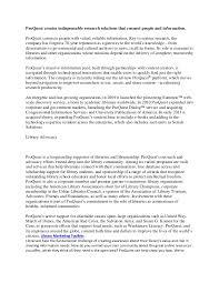 essay the industrial revolution powerpoint ks2