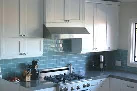 blue kitchen backsplash medium size of small kitchen and white tile blue green glass tile blue blue kitchen backsplash
