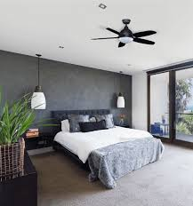 view crestar s ceiling fans in singapore