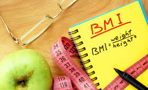 Why The Bmi Is Wrong Healthy Hispanic Living