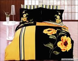 Bedroom : Fabulous Dark Grey And Yellow Bedding Brown Bedspreads ... & ... Medium Size of Bedroom:fabulous Dark Grey And Yellow Bedding Brown  Bedspreads Bright Yellow Quilt Adamdwight.com