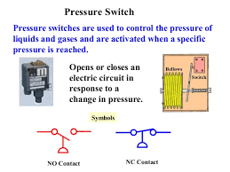 low pressure switch wiring diagram low image showing post media for low pressure control switch symbols on low pressure switch wiring diagram