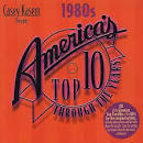 Casey Kasem: America's Top 10 Through the Years