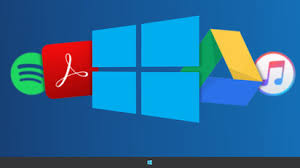 Window 10 Apps How To Stop Windows 10 Apps From Launching At Startup