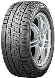 <b>Шины Bridgestone Blizzak VRX</b> 225/60 R17 99S