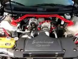 similiar 3 8l v6 firebird supercharged keywords 1997 camaro rs 3 8l v6 diy reviews