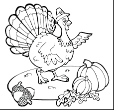 Thanksgiving Coloring Pages For Kids Free Printable Thanksgiving