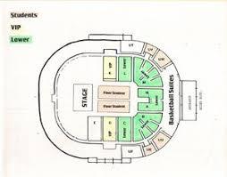 Ttu Sports Rodney Atkins Concert