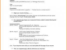 Download Resume Formatting Tips Haadyaooverbayresort Com
