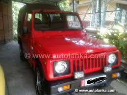 files autos 12 2016 34850 auto 14829250321459213214 jpg