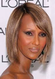 Hairstyle For 50 Year Old Woman 54 short hairstyles for women over 50 best & easy haircuts 5350 by stevesalt.us