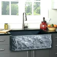 Granite Composite Sink Vs Stainless Steel  T30