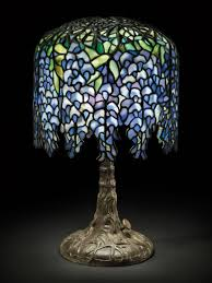 tiffany and co chandelier tiffany erfly lamp pendant lamp nightstand lamps floor reading lamps