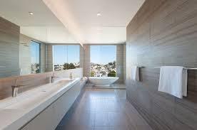 bathroom tile trends. Bathroom Tile Trends N