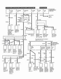 Wiring diagram 2000 kia sportage fuse box diagram 1 electrical wiring 2000 kia sportage electrical diagram