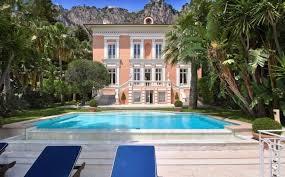 Savills Beaulieu Sur Mer French Riviera 06310 Property For Sale