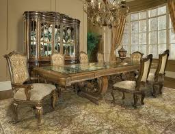 dining room formal stunning decor pinterest window treatments ideas chairs cherry sets for images classy formal dining room o23 dining
