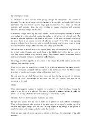 pro essay death penalty pro essay pro con essay pro con essay writing mixpress