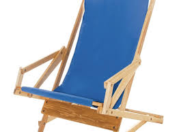 beach house furniture sydney. Full Size Of Chair:outstanding Charismatic Buy Poolside Beach Chairs And Loungers Appealing Where To House Furniture Sydney E