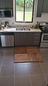 Mobile Home Kitchen Remodel 17 Best Ideas About Mobile Home Kitchens On Pinterest Cheap