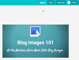 all the things we did wrong our blog images canva file change