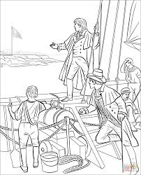Fort Coloring Pages With Fortnite Coloring Pages Print And Color Com