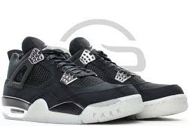 jordan shoes retro 4. jordan shoes retro 4 u
