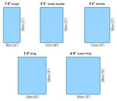 queen duvet dimensions queen size duvet cover dimensions cm bed linen duvet cover measurements bedding sizes