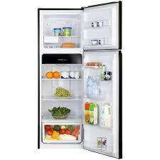 Tủ lạnh Electrolux Inverter 350L ETB3700J-H - Điện Máy 88