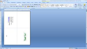 template in microsoft word sanusmentis how to print your own tent cards in template for ms word